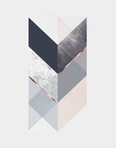 Geometric Wallpaper Geometric Wallpaper The Effective Pictures We Offer You About watch wallpaper A quality picture can tell you many things. Geometric Wallpaper 4k, Rose Gold Wallpaper, Watch Wallpaper, Aesthetic Iphone Wallpaper, Geometric Art, Wallpaper Backgrounds, Geometric Jewelry, Palette Deco, Most Beautiful Wallpaper