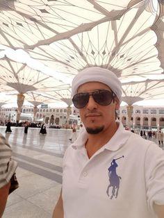 Cherche homme musulman pratiquant
