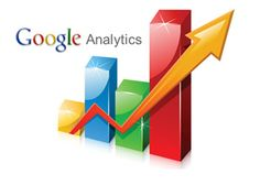 We already discussed what Google Analytics is and the benefits it offers in yourGoogle Analytics 101: How To Get Started online business. If you are unfamiliar with it, then you probably missing a lot as online marketer.