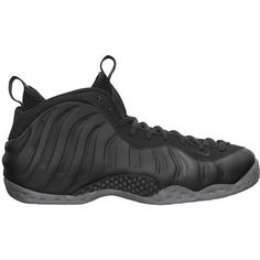 d57638de1fc15 10 Best 75% Off Nike Air Foamposite One Shooting Stars Online images ...