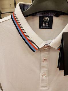 Polo Rugby Shirt, Mens Polo T Shirts, Striped Polo Shirt, Pique Polo Shirt, Mens Tees, Men's Polo, Camisa Polo, Polo Shirt Design, Polo Outfit