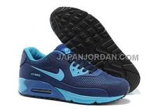 http://www.japanjordan.com/nike-air-max-90-womens-hyp-kpu-tpu-blue.html 格安特別 NIKE AIR MAX 90 WOMENS HYP KPU TPU 青 Only ¥8,111 , Free Shipping!