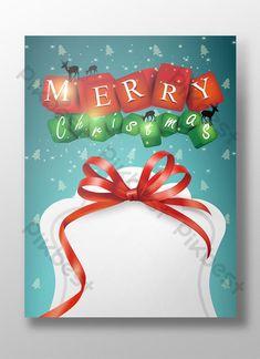 Green cartoon christmas background#pikbest#backgrounds Christmas Templates, Christmas Background, Background Templates, Backgrounds, Xmas, Symbols, Cartoon, Green, Christmas Scenery