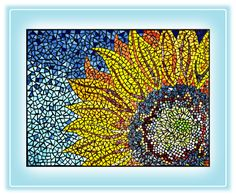 images of mosaics - Google Search