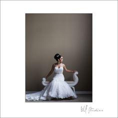 #winnipeg #wedding #weddingphotographers #photos #churchwedding #updo #weddinggown #stylishbride #blfstudios
