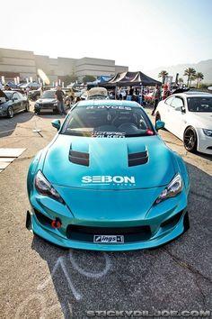 #toyota #jdm #cars #blue