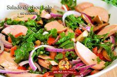 25 idées de plats légers pour votre repas du soir   Petits Plats Entre Amis Tacos, Food And Drink, Cooking Recipes, Ethnic Recipes, Cooking Food, Chef Recipes, Recipes
