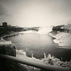#nature #artistic Niagara Falls, Airplane View, Outdoors, River, Artist, Nature, Beautiful, Outdoor, Naturaleza