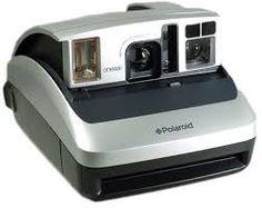 Αποτέλεσμα εικόνας για polaroid camera one600
