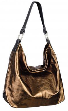82c8e80ddd Handbag Spotting  Sadie Hobo by Ellington Handbags