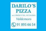 Darilo´s Pizza cuenta con reparto a domicilio en todas sus tiendas ya que comprendemos que muchas veces comer una pizza en casa en compañía de a