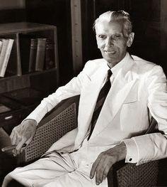 founder of pakistan quaid e azam muhammad ali jinnah