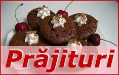 Prăjitura Regele Mihai | Betty's Kitchen Deserts, Muffin, Simple, Breakfast, Food, Kitchen, Sweet Treats, Meal, Morning Coffee