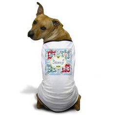 personalize it! wonderland Dog T-Shirt> Personalize it! Sweater Wonderland Gifts> DrapeStudio - PERSONALIZE this ONLine! fun holiday sweaters & gifts adorn this design see all of our fun products www.cafepress.com/drapestudio and www.society6.com/drapestudio and www/zazzle.com/drapestudio and organic cotton blankets www.etsy.com/shop/drapestudio OR see it all on our main site www.drapestudio.com