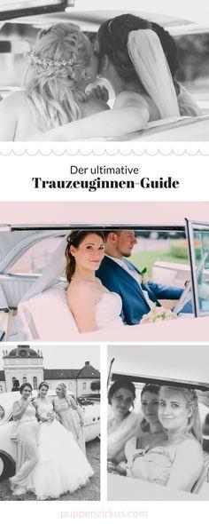 Was gehört eigentlich alles zu den Aufgaben der Trauzeugin und wie macht man den Job perfekt? Das verrate ich dir hier im ultimativen Trauzeuginnen Guide! Perfekt für alle, die die Hochzeit ihrer Freundin besonders gestalten und sie zur Traumhochzeit machen wollen.