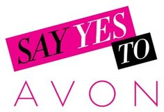 Start selling Avon by taking these 2 easy steps: 1) go to http://start.youravon.com and 2) enter reference code: ESEAGREN or learn more at http://eseagren.avonrepresentative.com/opportunity