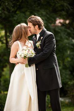 Wedding Dresses, Model, Style, Fashion, Newlyweds, Bride Gowns, Wedding Gowns, Moda