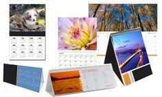 Printing & Promotion | Undangan Pernikahan Unik Murah | Brosur Murah | | Majalah | Kalender | Company Profile | Buku | Mug | pin | Map | Paper Bag