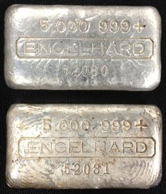 Image Cold Hard Cash, Airplane Mode, Silver Bars, Wells, Precious Metals, Dog Tag Necklace, Hunting, Coins, Articles
