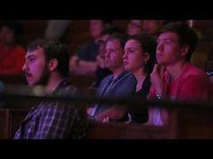 What if You Became a Nurse? | Sana Goldberg | TEDxHarvardCollege - YouTube
