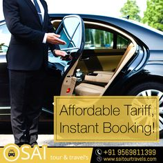 Affordable Tariff Instant Booking #Tempotraveller #Tour #Travel #Tourpackages #Chandigarh