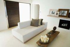 Revista Imóveis» Renove a decoração da sua casa gastando pouco dinheiro