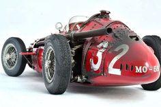 #Maserati #250F #Maserati250F #F1 #Formula1 #Fangio #Moss