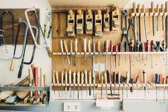 Las 5 claves para habilitar y aprovechar un garaje
