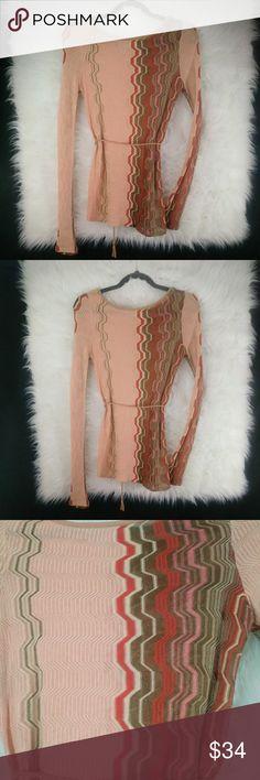🎈Jennifer Lopez Long Sleeve Pattern Top Size S Sleeve Pattern, Top Pattern, Jennifer Lopez, Celebrity Dresses, Celebrity Style, Online Dress Shopping, Shopping Sites, Plus Fashion, Fashion Tips
