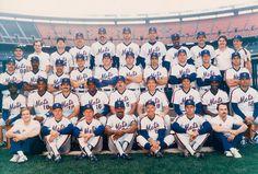 Sports Mem, Cards & Fan Shop Autographs-original Devoted James Loney Signed Mlb Baseball Jsa Coa Dodgers Mets