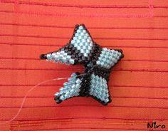 Niro tengericsillag minta