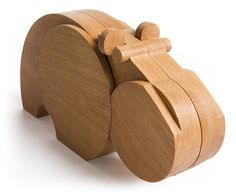 #wooden #toy #ecotoy #natural #design #modular #hipo #wodibow