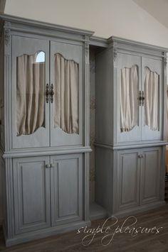 巨大棚 アクリル板 目隠しカーテン