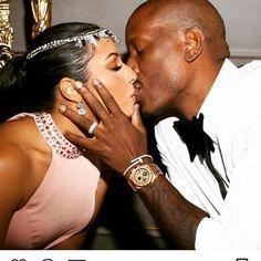 millionaire matchmaker couples