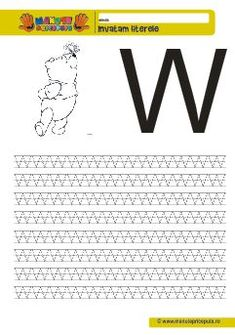 W Archives - Manute Pricepute Word Search, Words, Horse