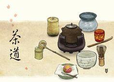 茶道 - Google 搜尋