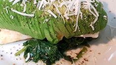 Seaweed Salad, Menu, Ethnic Recipes, Food, Menu Board Design, Essen, Yemek, Menu Cards, Meals
