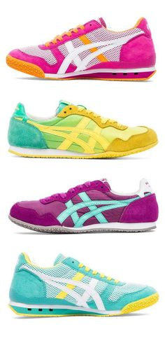 Onitsuka Tiger | sneakers