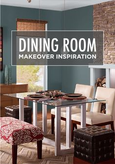 ... Dining Rooms on Pinterest  Behr paint, Interior photo and Dining