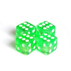 Car Dice, B Bomb, Dungeons And Dragons Dice, Motorcycle Tires, Dragon Dies, Diy Car, Glass Marbles, Game Pieces, Shades Of Green