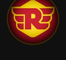 vintage royal enfield motorcycles logo by Enfield Motorcycle, Motorcycle Logo, Royal Enfield, Superhero Logos, Motorcycles, Vintage, Motorcycle, Vintage Comics, Motorbikes