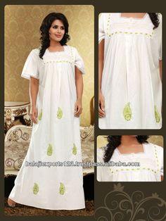 Women's Plus Size Nightgowns Cotton Nighties, Silk Nightgown, Gussied Up, Plus Size Lingerie, Short Girls, Wardrobes, Nightwear, Plus Size Women, Night Gown
