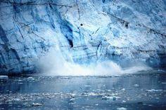 """Jak twierdzą naukowcy dryfowanie biegunów wyjaśnia 90% zmian klimatui topnienie lodowcównaZiemi.  Zachwiany obrót planety jest czynnikiem przesuwania się biegunów, po pewnym czasie ruchten spowodował przesuwanie się biegunów. """"Daily Mail"""" powołując się na ustalenia naukowców z """"University of Texas AT Austin"""" alarmuje że globalne ocieplenie może się drastycznie zwiększyć, jeżeli zmiany położenia biegunów nadal będą […]"""