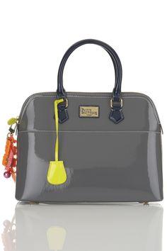 43 Best Pauls Boutique Bags images  d286a296b1775