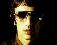 Creative agency and film production company Rock Hits, The Verve, Quiet Storm, Alternative Rock Bands, 11. September, Production Company, Karaoke, Beautiful People, Mens Sunglasses