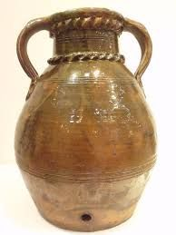 17th century pottery - Google Search