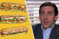 Time to find out if you're Michael Scott or Jim Halpert!View Entire Post ›