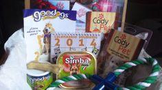 PetSecret Diciembre