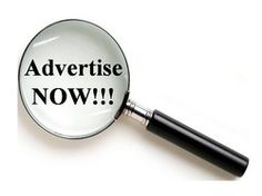 More Tips on Advertising your Business in #Rustenburg!