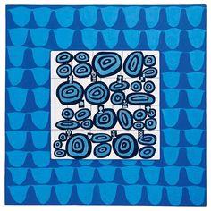 Marika Mäkelä 2014 Galerie Anhava Visual Arts, Finland, Contemporary Art, Paintings, My Favorite Things, Image, Art, Contemporary Artwork, Painting Art